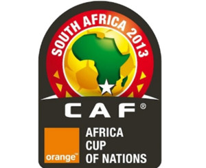 African-Cup-of-Nations-2013~10