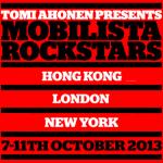 Mobilista Rockstars - 150x150