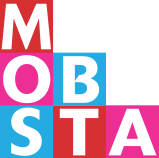 Mobsta
