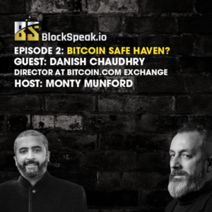 BlockSpeak 2