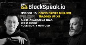 BlockSpeak 15