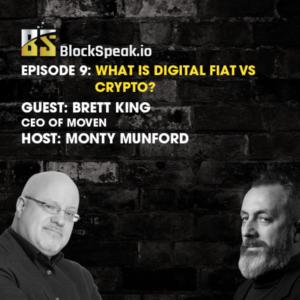 BlockSpeak 9