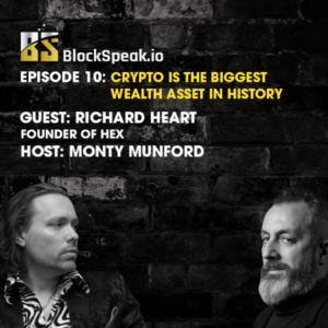BlockSpeak 10